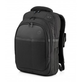 "HP Business Backpack (17.3"") (Sac à dos)"
