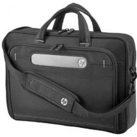 "HP Business Case (15.6"")"