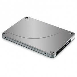 HP 128GB SATA Solid State