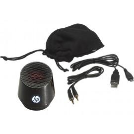 HP Mini Portable Speaker