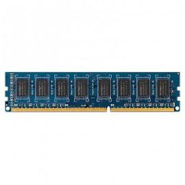 Mémoire HP 8GB DDR3-1600 DIMM