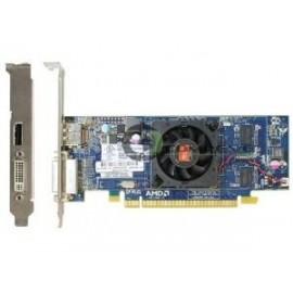 AMD Radeon HD 7450 DP (1GB)