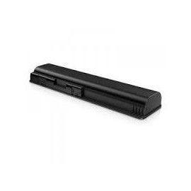 HP Notebook 6 Cell Battery (corlab)