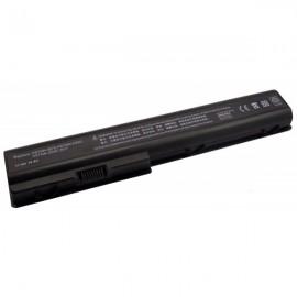 Batterie HP pour ordinateur portable 8 Celllules,