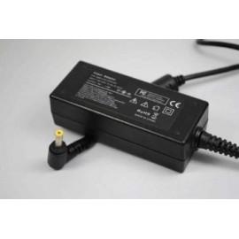 HP Mini-adaptateur secteur HP 40W