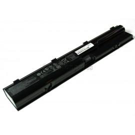 HP PR08 Notebook Battery 4730
