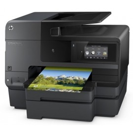 HP Officejet Pro 8610e-All-in-One/ Remplace OJ PRO 8600 e-AiO
