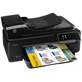 HP OfficeJet 7500
