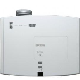 VIDEOPROJECTEUR Epson EH-TW3200