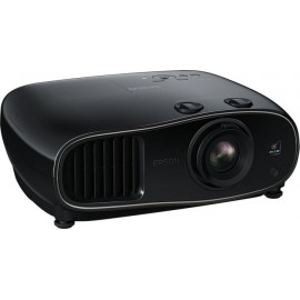 VIDEOPROJECTEUR Epson EH-TW6600