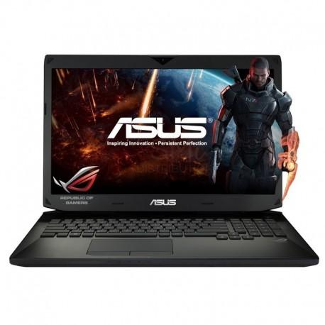 ASUS G750JX 3D