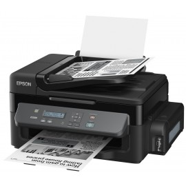 EPSON WORKFORCE M 200