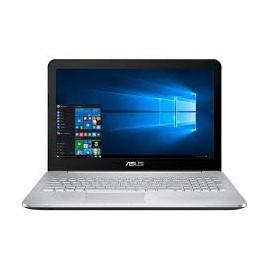 ASUS N752VX