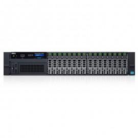 PE R730 Rack Format 2U