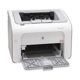 Imprimante HP LaserJet P1102