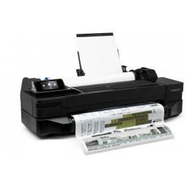 Traceur HP Designjet T120 24'' (A1)