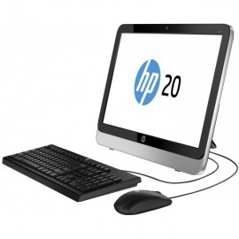 HP All-in-One - 20-2301nk