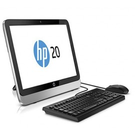 HP 20-2010ef All-in-One