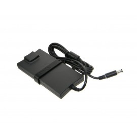 Chargeur DELL 19,5v/4,62A