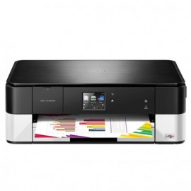 Brother DCP-J41120DW