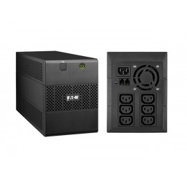Onduleur Eaton IN LINE USB 2000VA/1200W