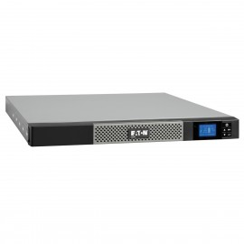 Onduleur EATON In-Line 5P 1550 USB/S RACK 1U