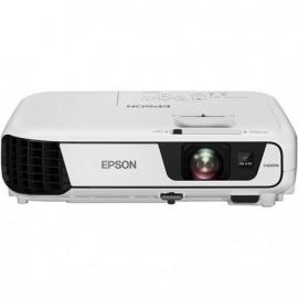 Vidéo Projecteur Epson EB-S31