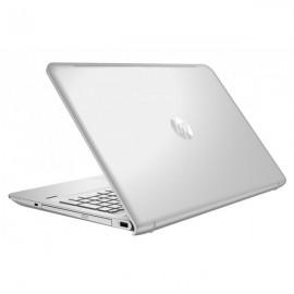 HP ENVY - 13-d101nf