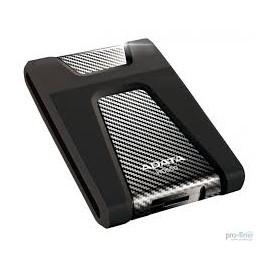 Disque Dur ANTICHOC HD650 1TB
