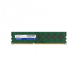 BARRETTE MEMOIRE 4 GB DDR3 1600 MHZ Dimm