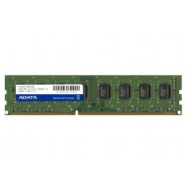 BARRETTE MEMOIREADATA 8GB DDR3 1600 MHz Dimm