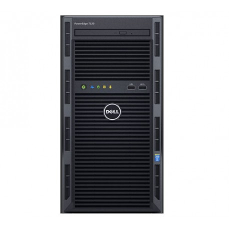 DELL Power Edge T130