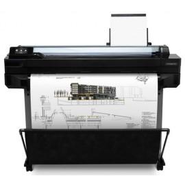 Designjet T520 36