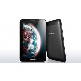 Lenovo Tablette A3000