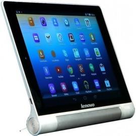Lenovo Tablette B6000