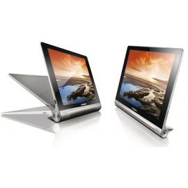 Lenovo Tablette B8000