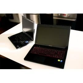 Lenovo Y510p