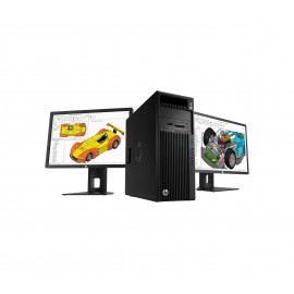 HP Z440 Workstation
