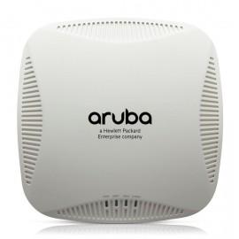 Aruba Instant IAP-205