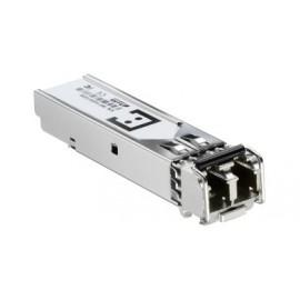 HP X120 1G SFP LC SX