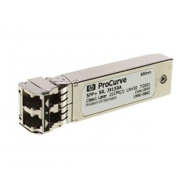 HP X132 10G SFP+