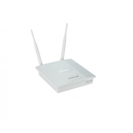 Wireless 300Mbps