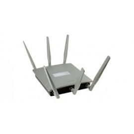 Wireless 11ac
