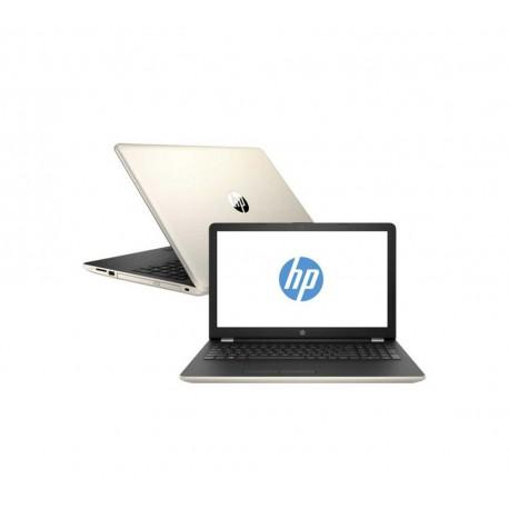 HP Notebook - 15-bs005nk