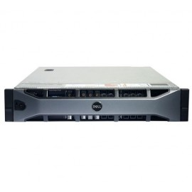 PowerEdge R320