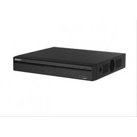 DVR HDCVI 1080N