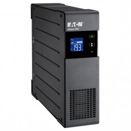 Eaton 5PX Technologie Line Interactive IN-LINE