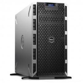 Serveur Dell PowerEdge T430 1P