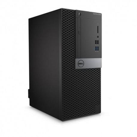 PC de Bureau DELL OPTIPLEX 3050 MT