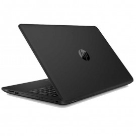 HP Notebook - 15-da0014nk
